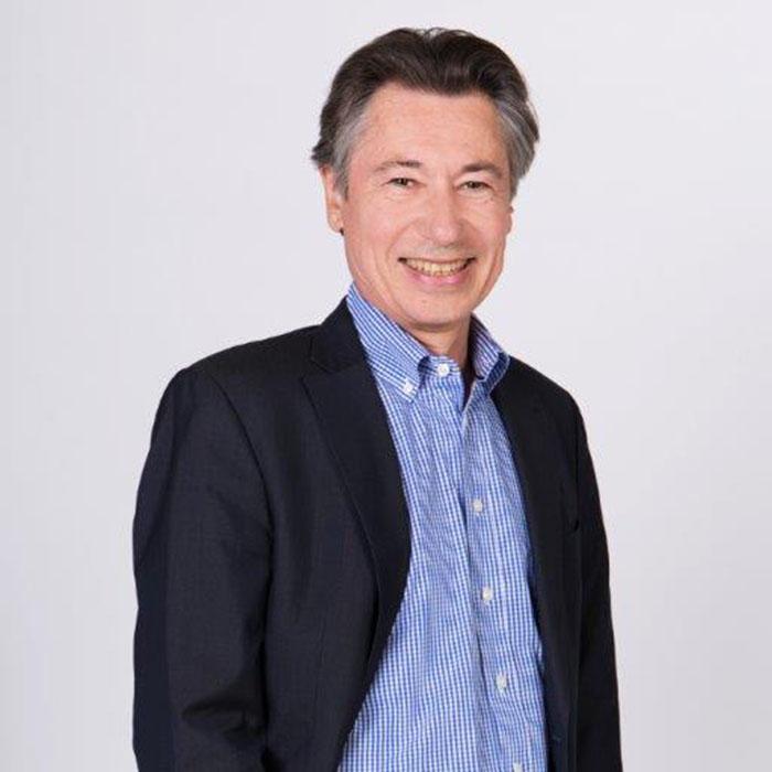 Alec Maréchal